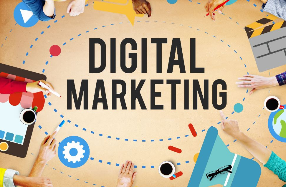 certificazioni digital marketing